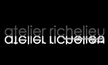 Logo Atelier Richelieu