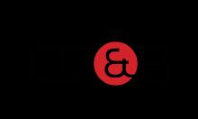 Logo CD&B