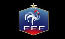 Logo FFF