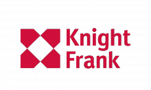Logo Knight Frank