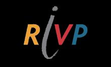 Logo RIVP