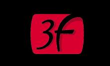Immobilière 3F